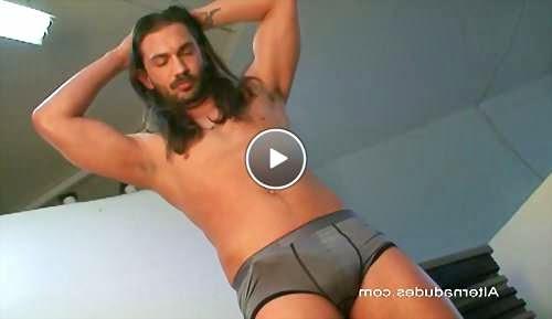 Gay Boy Long Dick Video