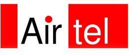 Airtel in Uttarakhand