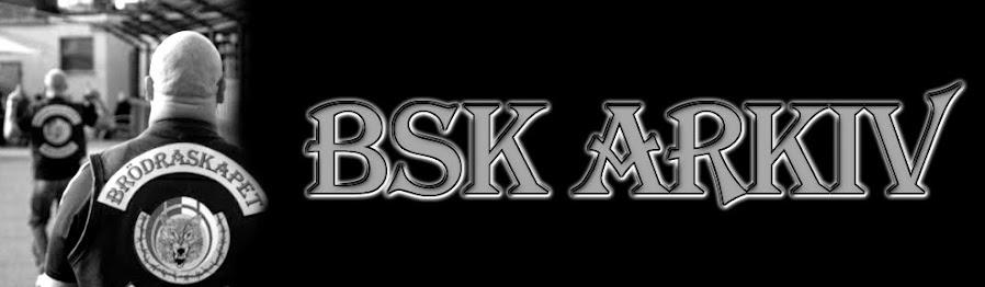 BSK ARKIV