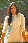 pavani gangireddy glam pics-thumbnail-3