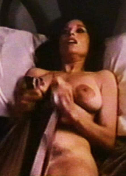 Lana wood nude playboy