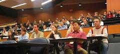 If u r sitting in a Lecture & other | Funny SMS