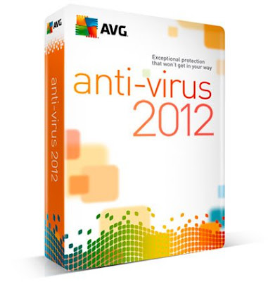 AVG Antivirus Free Edition ที่ดาวน์โหลด 2012 AVG+ANTIVIRUS+FREE+EDITION+2012