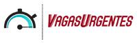 VAGAS URGENTES SP