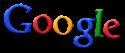 Самые популярные поисковые системы