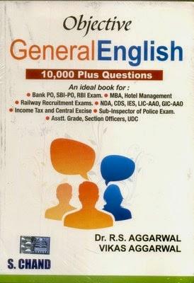 http://www.flipkart.com/objective-general-english-english-01/p/itmdytg9cjwrc3nv?pid=9788121915311&affid=satishpank