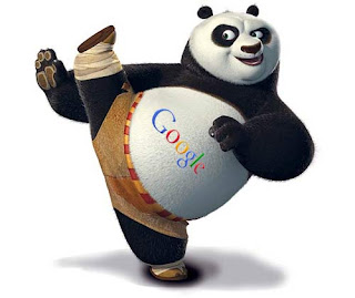 Tips SEO Google Panda atau Penguin Update