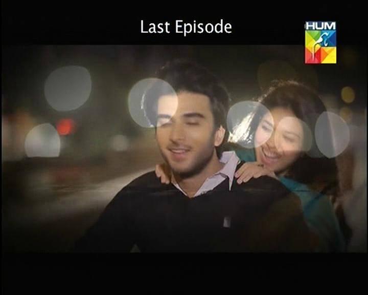 Feriha Drama Last Episode