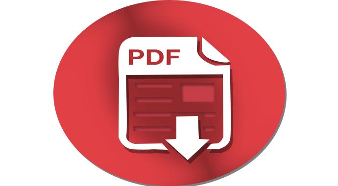 cours html pdf complet gratuit