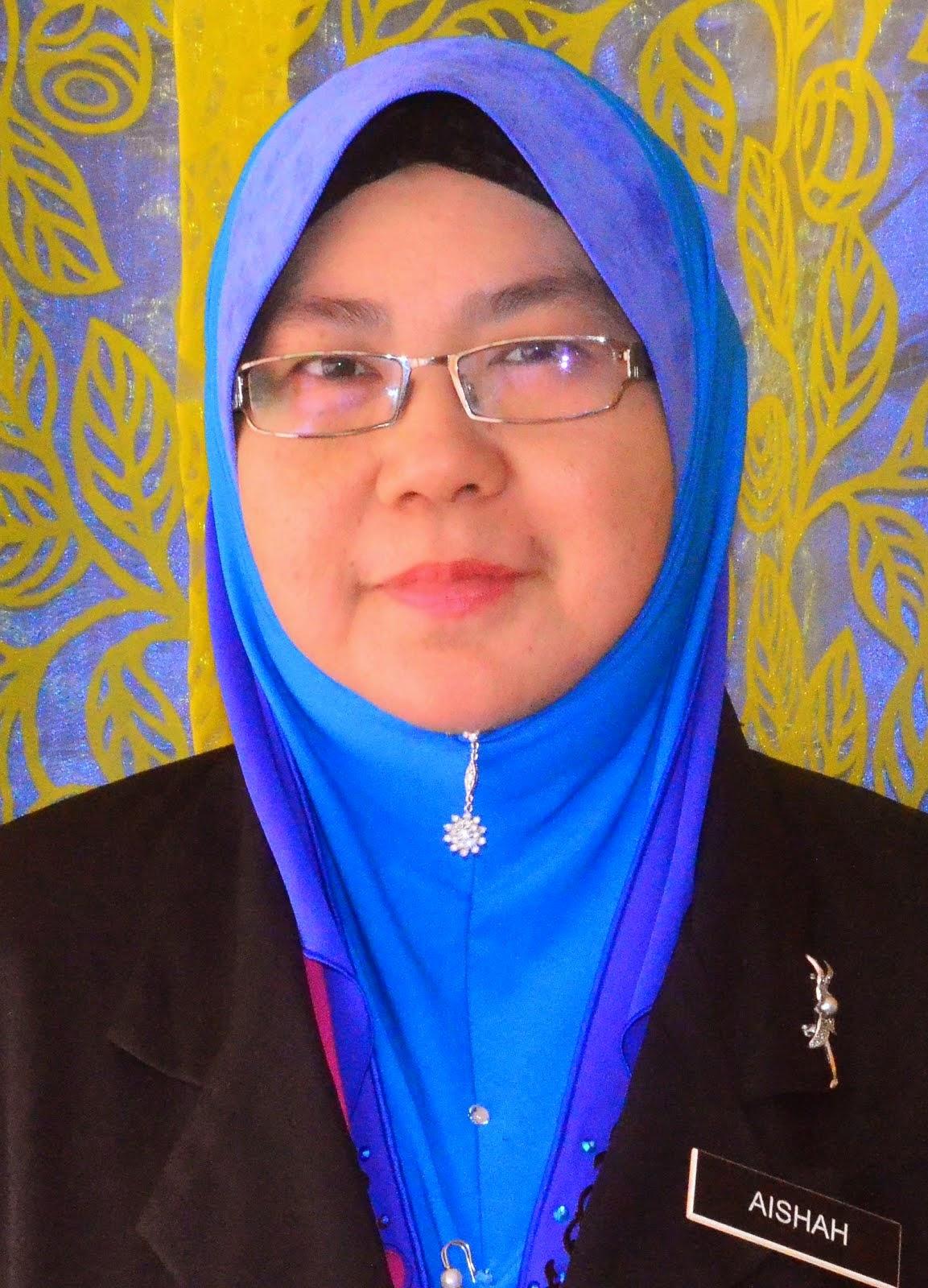 Guru Perpustakaan Media