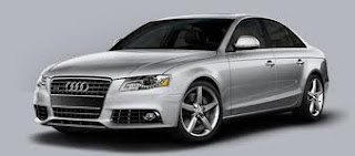 Audi-S4-Indian-Car-Pics-1