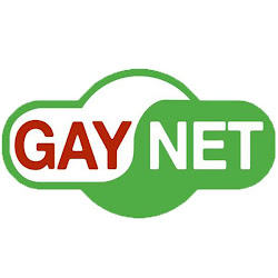 Gaynet