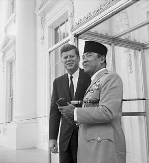 Jokowi, leadership, Jokowi presiden