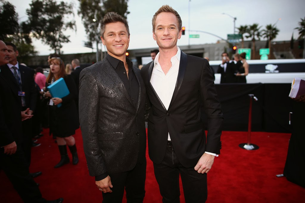 men-fashion-Neil-Patrick-Harris-and-David-Burtka