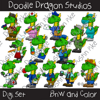dudley the dragon coloring pages - photo#28