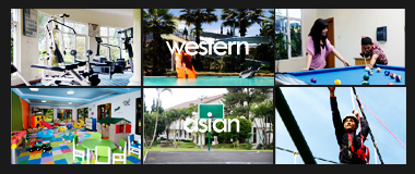 <b>fasilitas-hotel-yasmin</b>