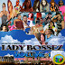 "@MsProper's ""Get It Started"" Appears On Lady Bossez [MIXTAPE]"