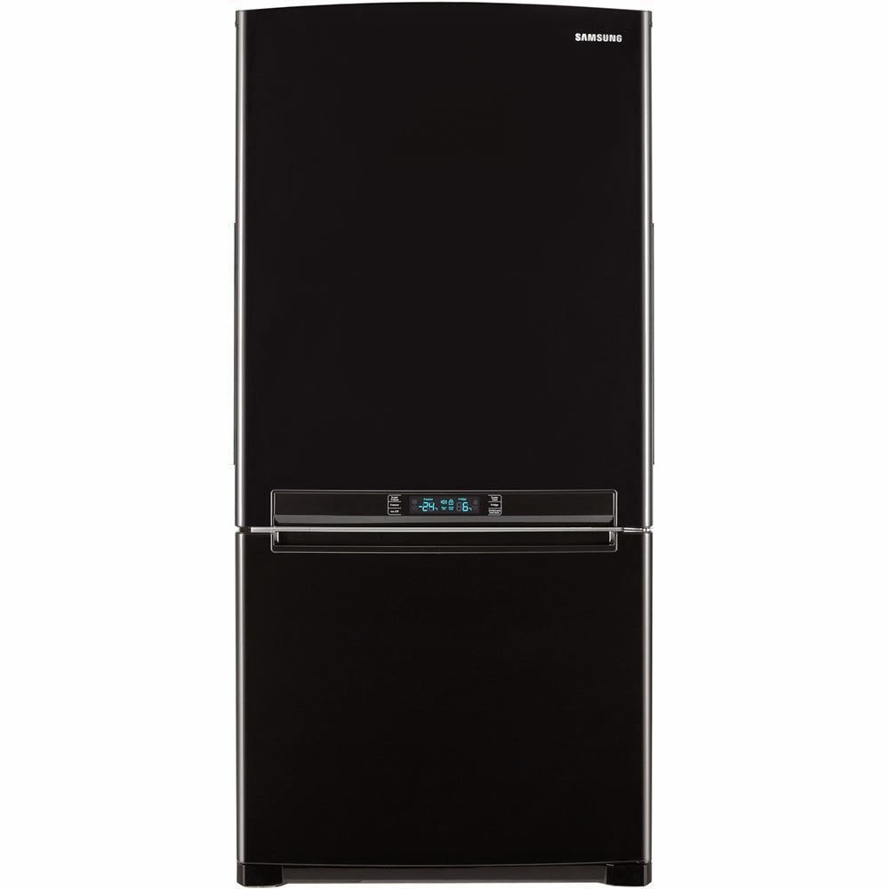 Best Refrigerator Best Refrigerator 2014 Bottom Freezer