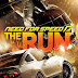 Need For Speed: The Run Highly Compressed
