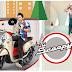 Honda Scoopy Injeksi | Harga dan Spesifikasi