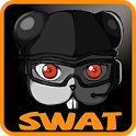 S.W.A.T Mouse