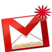 Gmail Notifier Pro 4.04 + Keygen 1