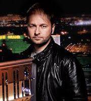 noche de ases estrellas del poker americano online