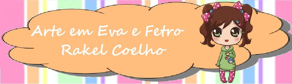 Art'Eva & Feltro