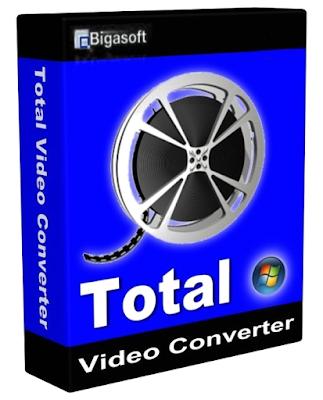 bigasoft prores converter mac serial number