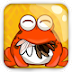 Tải Game Fot The Frog - Chú Ếch Con