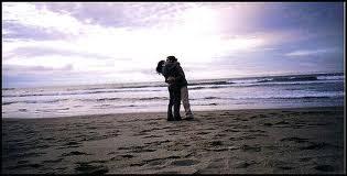 Los 3 mejores lugares para la primera cita romántica