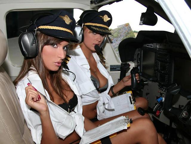 Form This air-hostess 2-2.jpg