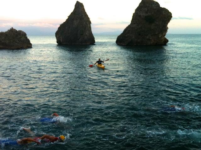 aquathlon_vietri_mare_sport_salerno_costiera_amalfitana