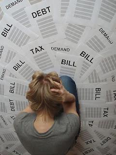 http://3.bp.blogspot.com/-Kk_H4C8tfNk/TZ-08inTf-I/AAAAAAAAAGg/ltudRnUHI8M/s1600/contoh-surat-pengakuan-hutang.jpg