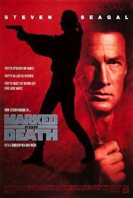 descargar Marcado Para La Muerte – DVDRIP LATINO