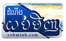 Yobminh