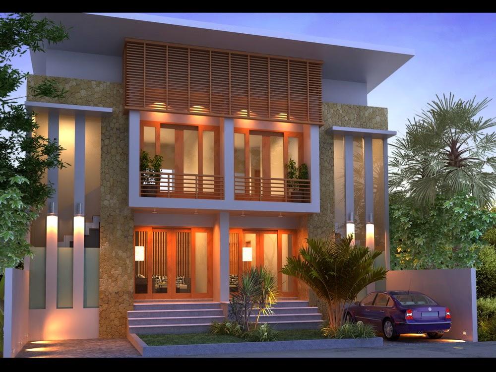 gambar-rumah-minimalis-tipe-120