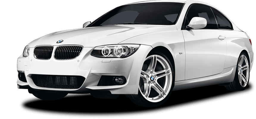 BMW Vehicles