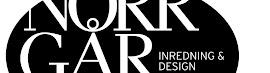 Norrgårdens Inredning och Design