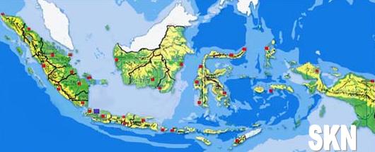 http://3.bp.blogspot.com/-Kkbq8D2uyp4/VAVPRZRDm1I/AAAAAAAAAig/z5MHir-YkNE/s1600/indonensia-sehat.png