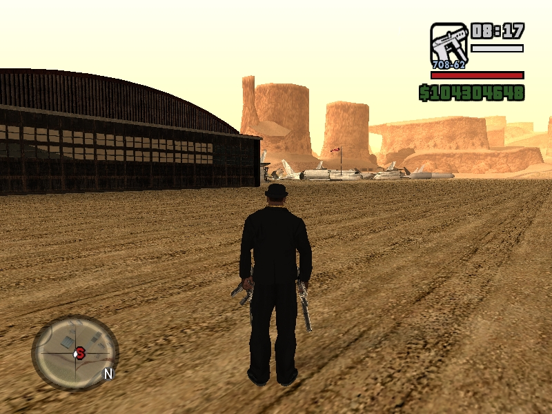 download game gta san andreas buat laptop