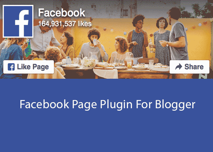 Картинки по запросу facebook page plugin