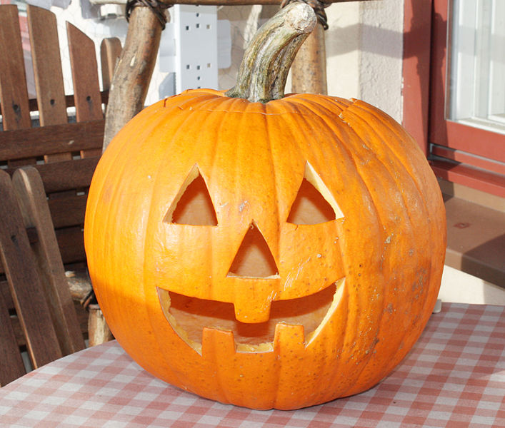 Last minute halloween costume ideas for all best ideas Easy pumpkin painting patterns