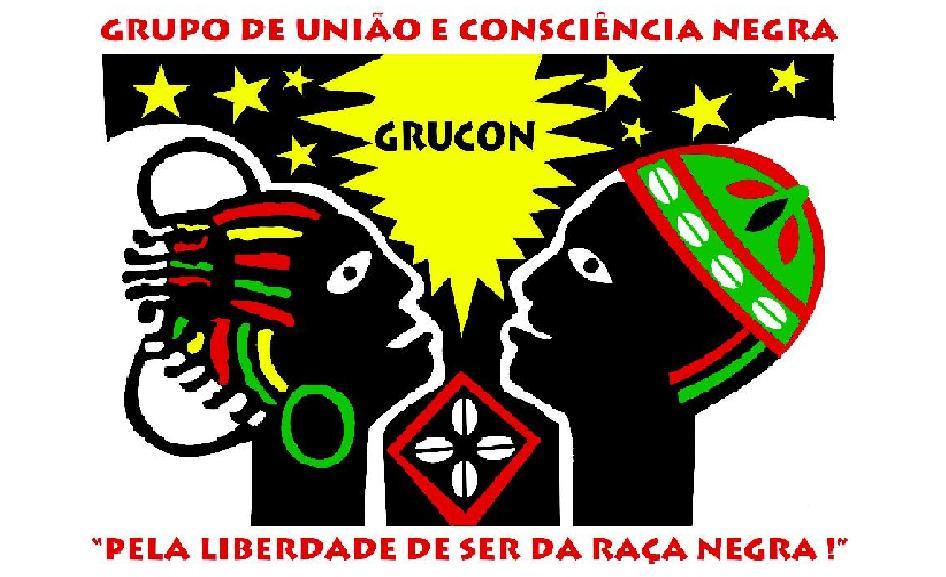 GRUCON BAHIA