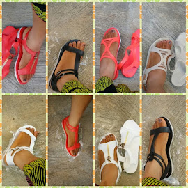 To Place your Order call 09090421430