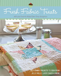 Our Books...