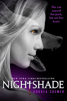 Nightshade Review