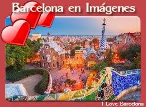 Blog Barcelona en Imágenes