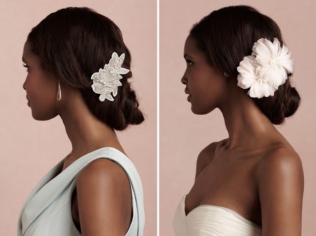shine trim wedding diy inspiration