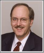 Lyle M. Clark, Jr.